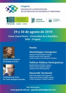 afiche_congreso_gepade_2019_conferencias_paneles