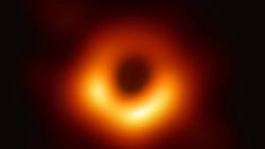 agujero negro 001