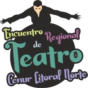 encuentro regional teatro 001