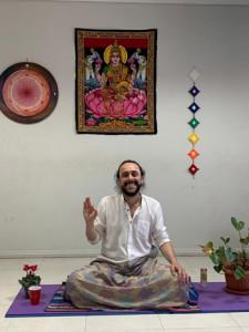 meditación001