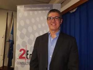 Gerardo Jofre (2)
