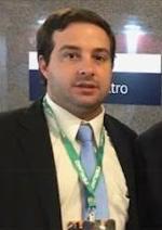 Juan Piegas Areta