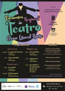 afiche_teatro_programacion