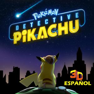 detective-pikachu-3d-espanol