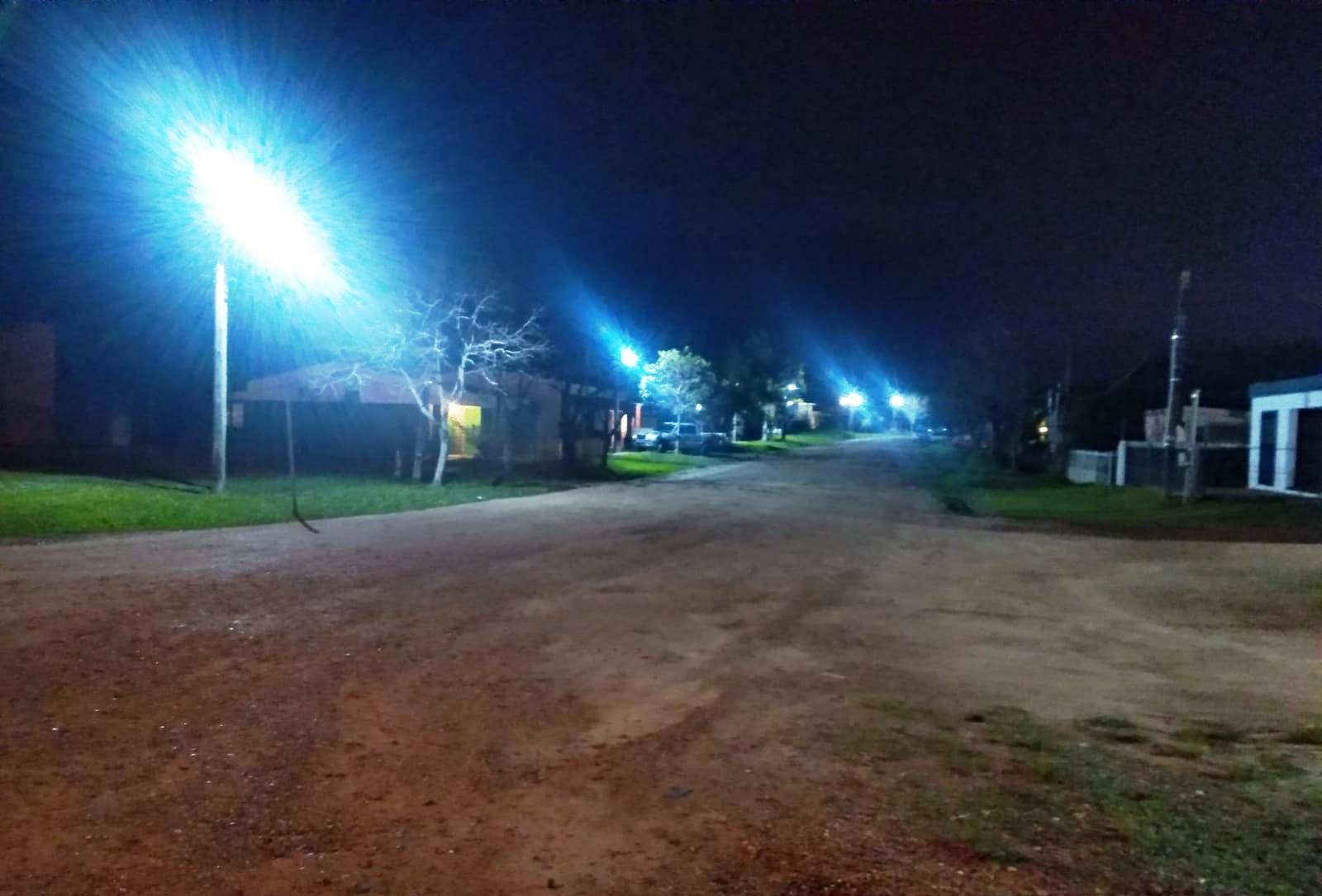Luces Policiacas A Base De Leds Circuitos Alternativos