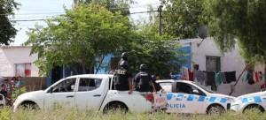 POLICIALES0706.3