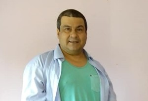 Pae Richard Soto