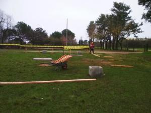 Parque Solari 02
