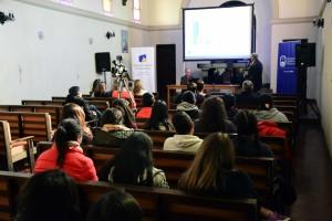 Universidad Catolica Informe Turismo 02