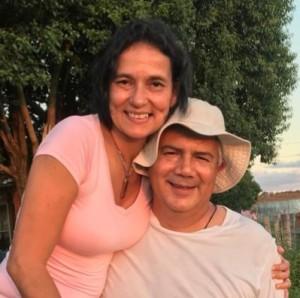Ana y Alejandro (1)