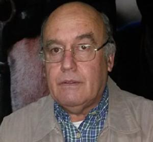 CULTURA. Juan Carlos Ferreira