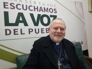 Daniel Genovesi (1)