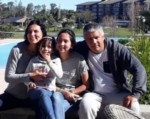 Familia Arduino-Elías (1)