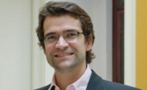 Federico Ferreira