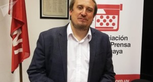 INFORME Fabián Cardozo Pte APU