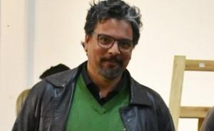 Jorge de Souza