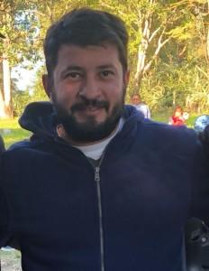 Josué Lima