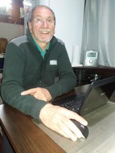 Juan Lagaxio