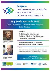 congreso_gepade_2019_nueva fecha cierre (1)