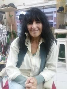 María Cavallo 001
