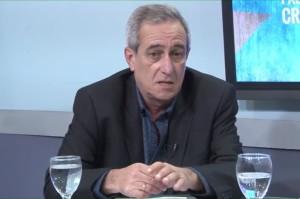 Sergio Arizcorreta