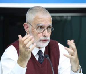 Uruguay lanza un sello para impulsar la candidatura conjunta al Mundial 2030