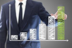 sostenibilidad-empresarial-importancia-corporativa-300x201