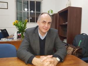 Ariel Cuadro