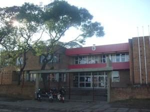 Liceo 3