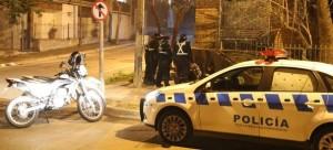 POLICIALES0709