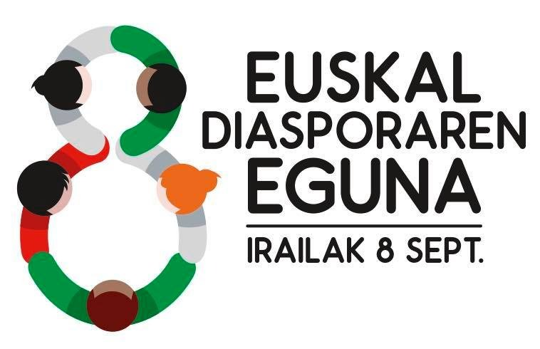 Saltoko Euskaldunen Taldea (1)