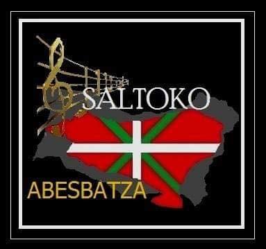 Saltoko Euskaldunen Taldea (2)