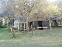 parque indígena 001