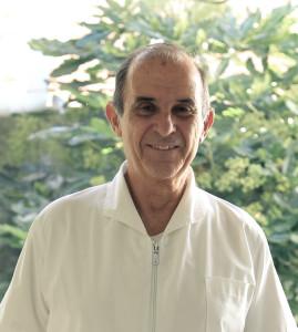 Dr. Abarno