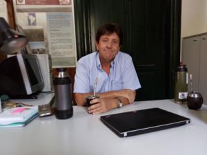 MarceloPereira
