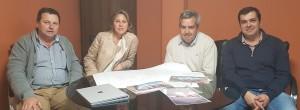 Muguerza - Invernizzi - Chapuis y De Souza