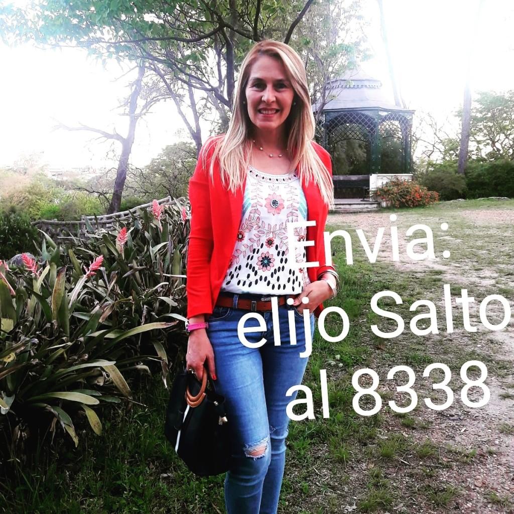 b59715cd-15d2-4b4f-ba2a-8f7dd693e68a
