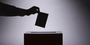 voto-en-blanco_473_945_c