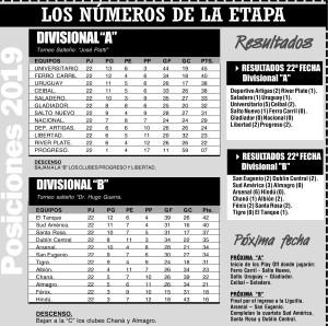 C:Documents and Settingspc1EscritorioSup deportivo 041119.pm