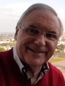 FULVIO GUTIÉRREZ