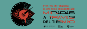 Festival Cine envejecimiento (1)