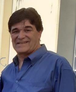 Luis Genta