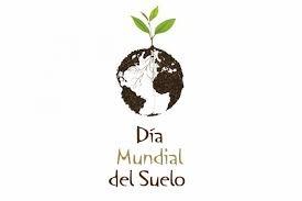 Suelo001