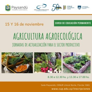 ic_large_w900h600q100_agricultura