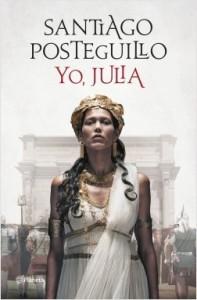 portada_yo-julia_santiago-posteguillo_201909041720