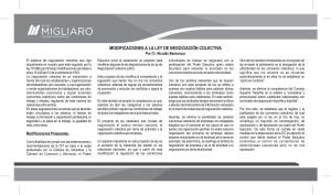Diario 3-12.cdr