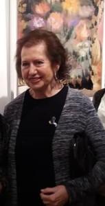 Graciela Forti