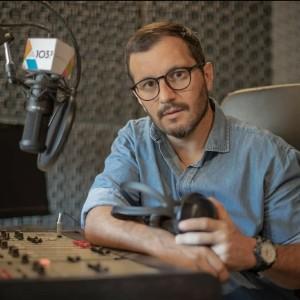 Juan Andrés Burutarán