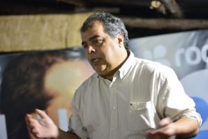 Rodrigo Blás