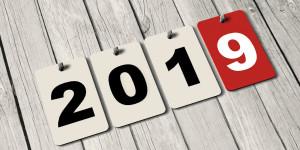 calendario-2019-dias-festivos-puentes-en-colombia